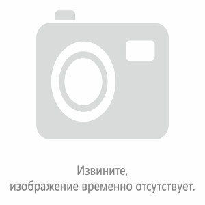 A3 12mm